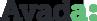 Todo Chido .MX Logo